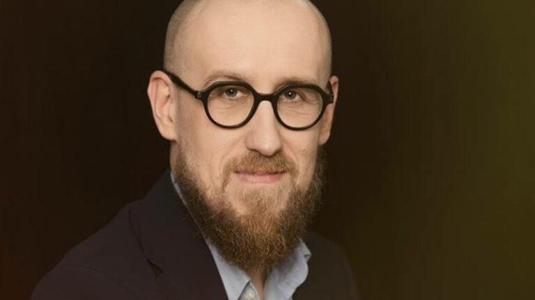 Krzysztof Demczuk