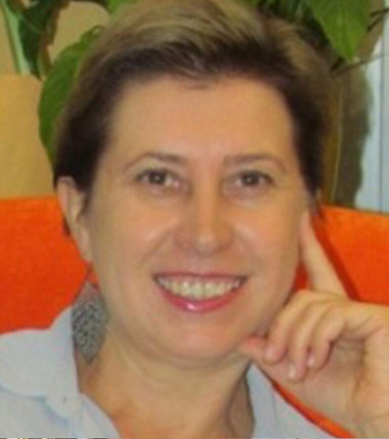 Malgorzata Kijewska