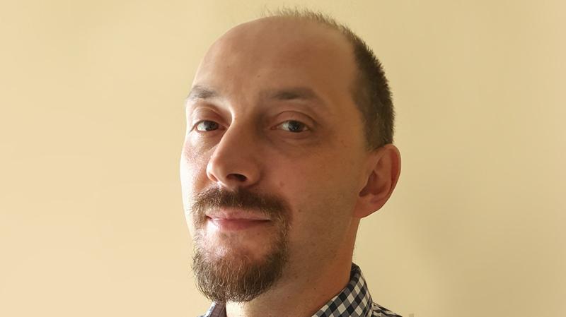Michal Kus